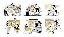 Workflow Management Business C...