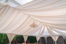 Stunning Wedding Venue With Wh...