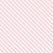 Leinwandbild Motiv Pink texture decorative pattern background