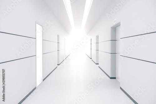 white-corridor-interior