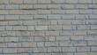 Helle Stein Wand