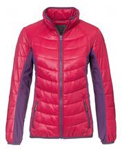 Coat Lady Adventure Outdoor On...