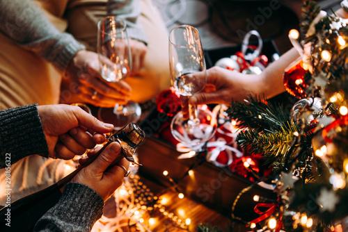 Fotografía  Christmas