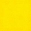 Leinwandbild Motiv abstract bright yellow background texture