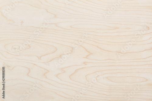 Pinturas sobre lienzo  Natural beige wood texture background