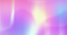 Beautiful Multicolour Aurora - Seamlessly Looping Video - A Versatile Backdrop Video For Clubs, Fashion Shows, Stage Performances, Parties, Discos And Celebrations - ProRes