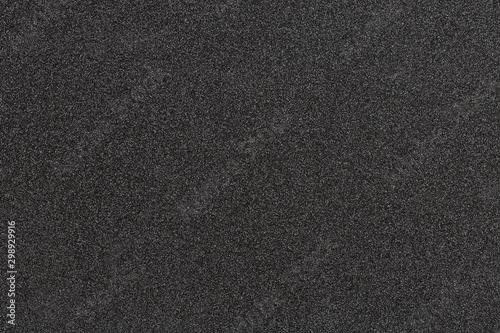 Valokuva Ethylene Vinyl Acetate foam sheets Background (EVA)