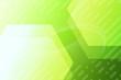 canvas print picture abstract, green, design, blue, wave, wallpaper, pattern, illustration, light, graphic, backgrounds, lines, waves, backdrop, art, line, digital, curve, color, texture, motion, artistic, energy, web