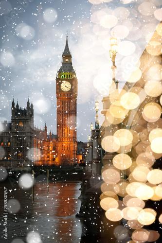 snieg-w-londynie-zima-w
