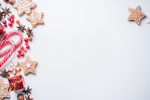 Christmas, New Year, Winter Ho...