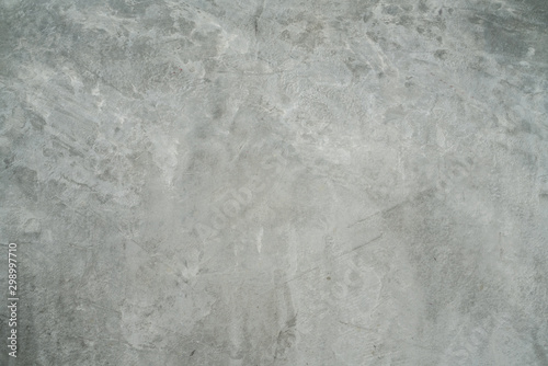 Fotografie, Obraz  Abstract texture of cement antique background