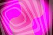Leinwandbild Motiv abstract, light, design, pink, purple, wallpaper, blue, illustration, backdrop, graphic, pattern, bright, color, texture, backgrounds, technology, violet, glow, digital, colorful, red, space, motion