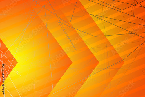 Abstract Orange Illustration Yellow Wallpaper Design Light Pattern Graphic Art Color Red Bright Texture Digital Backdrop Colorful Backgrounds Blur Geometric Technology Artistic Buy This Stock Illustration And Explore Similar