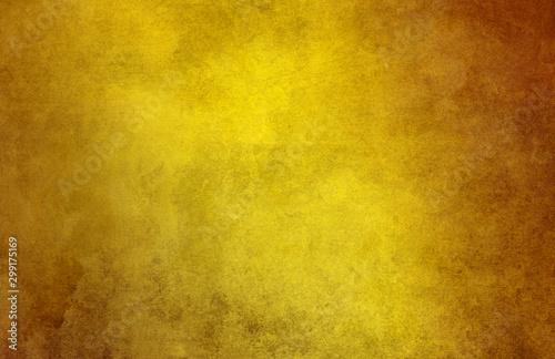Photo gold farbe texturen hintergrund