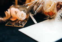 Bridal Accessories For Luxury ...
