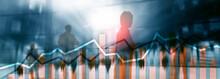 Orange Trading Charts. Stock E...