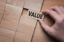Add Value To Your Business
