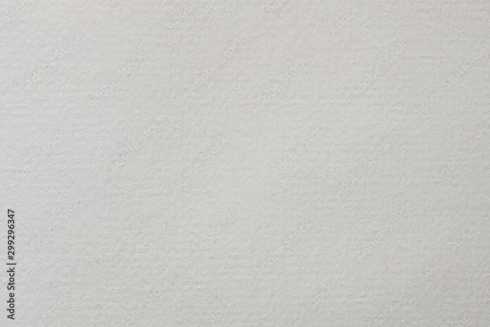 Fototapety, obrazy: Paper cardboard useful as a background