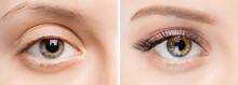 Eyelash Extensionl Procedure B...