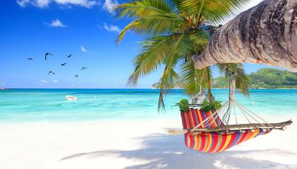 Erholen und entspannen