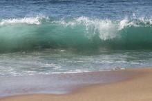 Rouleaux Du Pacifique