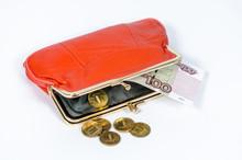 Russian Paper Money-hundred-ru...