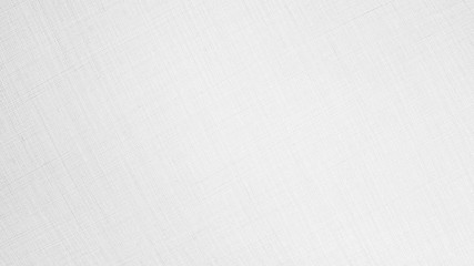 Rotated white fabric texture background