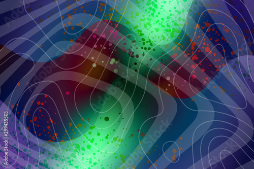 abstract, pink, light, pattern, design, illustration, blue, star, burst, ray, wallpaper, art, texture, color, graphic, bright, colorful, explosion, red, rainbow, glow, backdrop, sun, purple, line #299435503