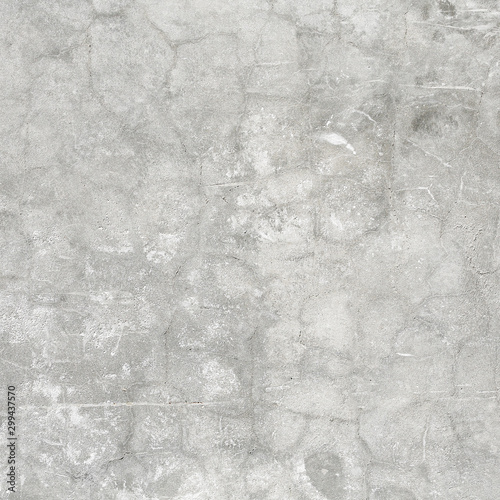 grey background wall (concrete). Wallpaper Mural