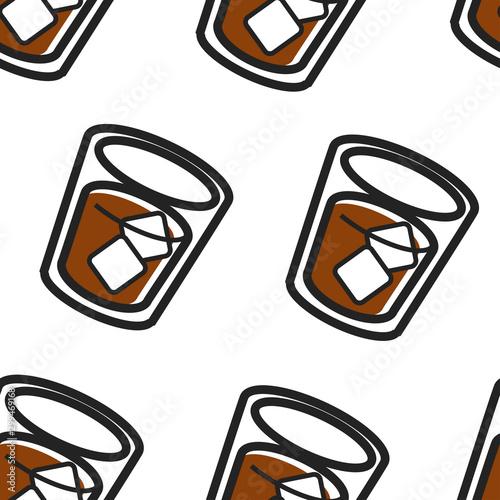 whisky-cola-i-lod-szkocki-nar
