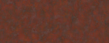 Rusty Red Car Paint Texture Background
