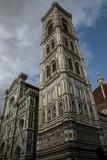 Fototapeta Fototapeta Londyn - Santa Maria del Fiore