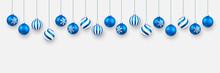 Christmas Ball. Xmas Ball On W...