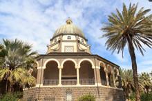 Roman Catholic Church Of The B...