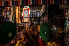 My Moto Trip To Ladakh  India ...