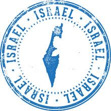 Vintage Israel Country Travel ...