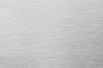 metal simple aluminium or steel texture