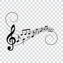 Musical Design Element, Music ...