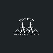 Golden Gate Patch Logo, Bridge...