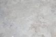 old concret pavement