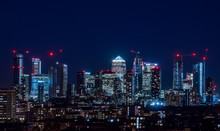 London / United Kingdom - Octo...