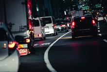 交通道路・車・運転