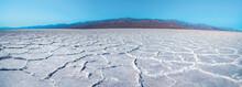 Death Valley National Park, Ba...