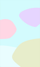Abstract Background With Speec...