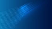 Blue Background Metal Pattern (2)