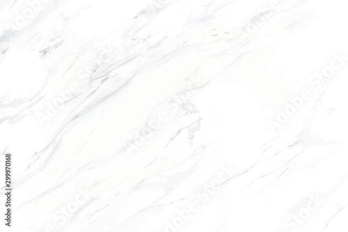 white and gray marble texture