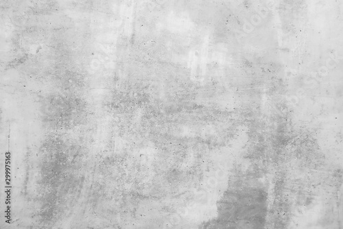 grunge of old concrete wall for background
