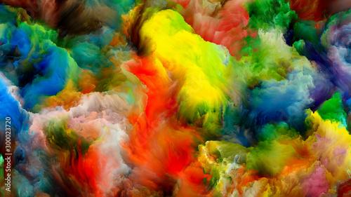 Computing Virtual Color - 300023720