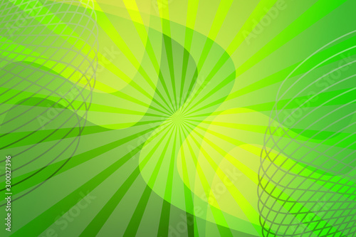 Fototapety, obrazy: abstract, pattern, blue, green, design, illustration, wallpaper, texture, backdrop, light, graphic, technology, halftone, art, digital, backgrounds, color, artistic, dots, dot, futuristic, circle, web