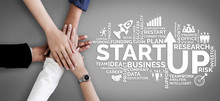 Start Up Business Of Creative ...